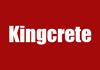 Kingcrete