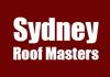 Sydney Roof Masters