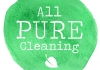 All Pure Cleaning