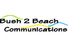 Bush 2 Beach Communications