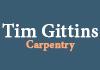 Tim Gittins Carpentry