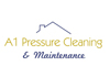 A1 Pressure Cleaning & Maintenance
