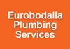 Eurobodalla Plumbing Services