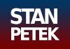 Stan Petek