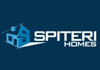 Bjorn Spiteri Construction Pty Ltd