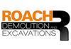 Roach Demolition & Excavations