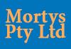 Mortys Pty Ltd