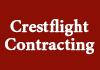 Crestflight Contracting
