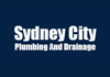 Sydney City Plumbing And Drainage