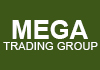 Mega Trading Group (Landscaping & Construction)