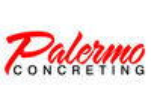 Palermo Concreting