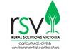 Rural Solutions Victoria