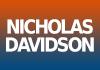 Nicholas Davidson