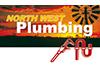 North West Plumbing Pty Ltd