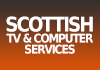 Scottish TV & Computer Services