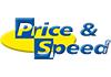 Price & Speed Containers Pty Ltd