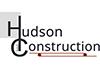 Hudson Construction