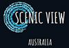 Scenic View Australia - Aluminium Windows and Doors