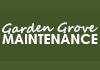 Garden Grove Maintenance