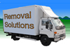 Removal Solutions