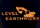 Level Earth Worx