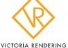 Victoria Rendering PTY LTD