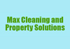 Max Cleaning and Property Solutions