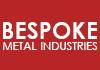 Bespoke Metal Industries