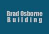 Brad Osborne Building