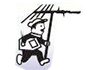 Browns Antenna Service