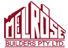 Melrose Builders Pty. Ltd.