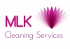 MLK CLEANING SERVICES