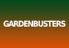 Gardenbusters