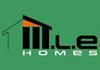 M.L.E Homes