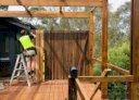 TSC1Group