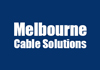 Melbourne Cable Solutions