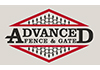 Advanced Fence & Gates