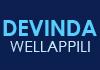 Devinda Wellappili