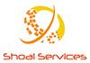 Shoal Services