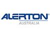 Alerton Australia