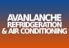 Avanlanche Refridgeration & Air Conditioning