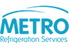 Metro Refrigeration & Air-Conditioning Services P/L