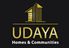 Udaya Constructions