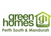 Green Homes Australia Perth South
