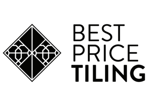 Best Price Tiling
