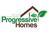 Progressive Homes Pty Ltd