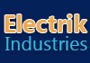 Electrik industries