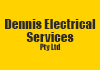 Dennis Electrical Services Pty Ltd