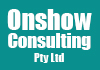 Onshow Consulting Pty Ltd
