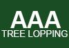 AAA Tree Lopping